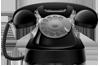 www.privat-telefonsexspass.com